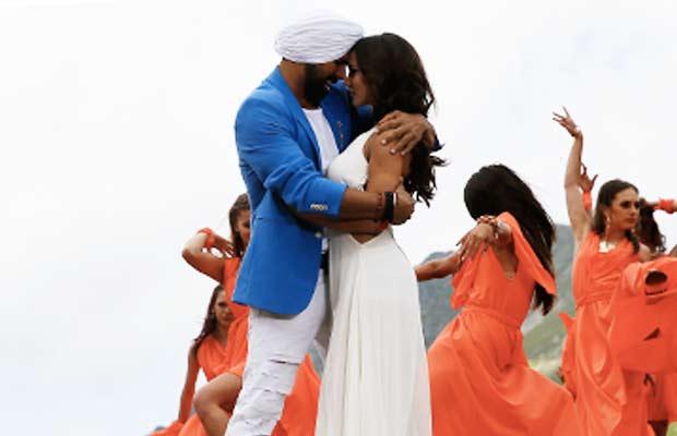 kshay-Kumar-Amy-Jackson