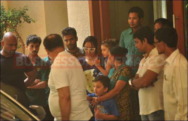 sanjay-dutt-leaves-for-jail10