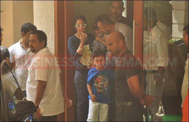 sanjay-dutt-leaves-for-jail5