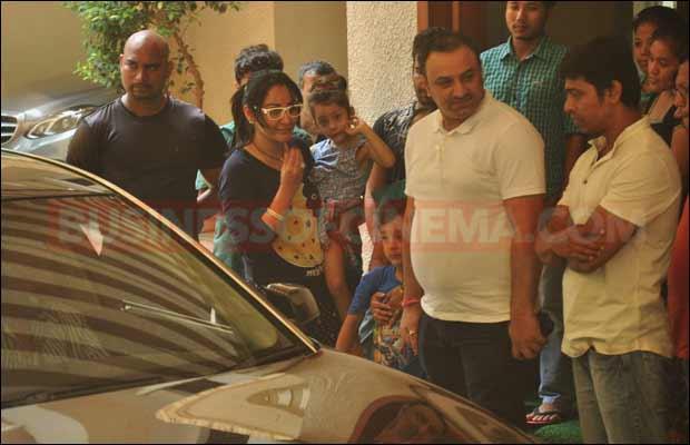sanjay-dutt-leaves-for-jail9
