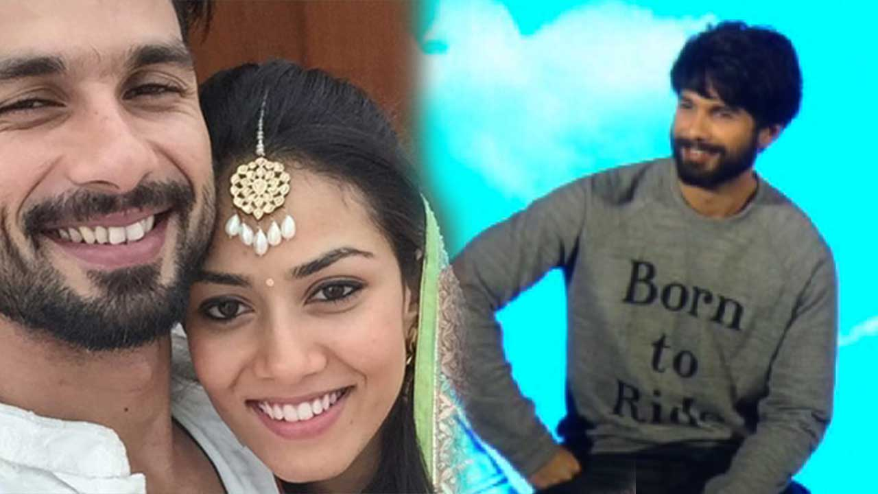 shahid-kapoor-marriage