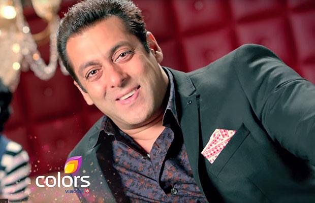Salman-Khan-Bigg-Boss-9