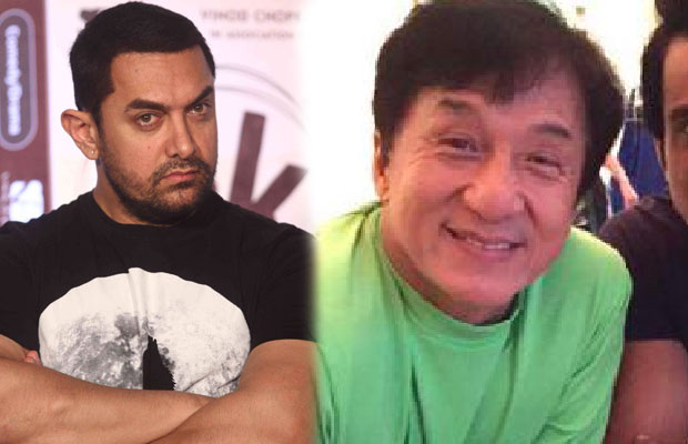 Aamir-Khan-jackie-Chan