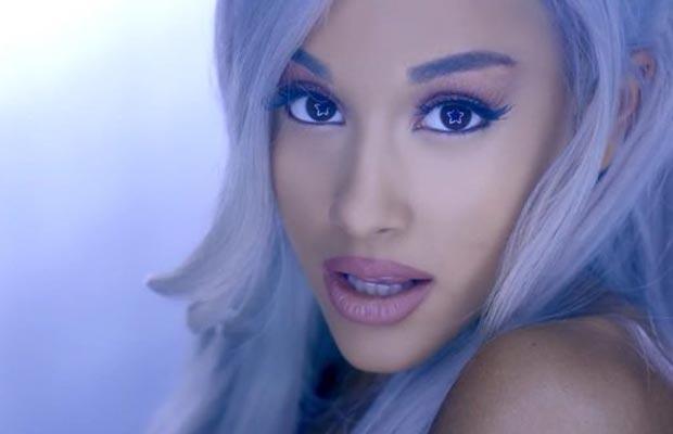 Ariana-Grande-Focus