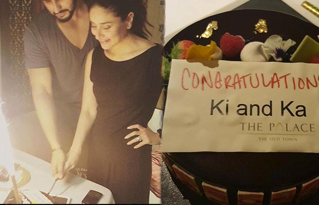Arjun-Kapoor-Ki-And-Ka