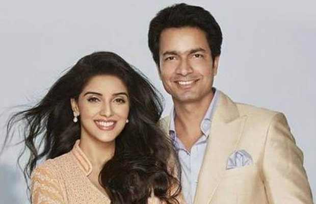 Asin-and-Rahul-Sharma