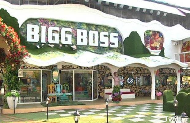 Bigg-Boss-Home-0013