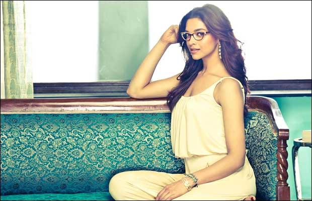 Deepika-Padukone-Vogue-Eyewear
