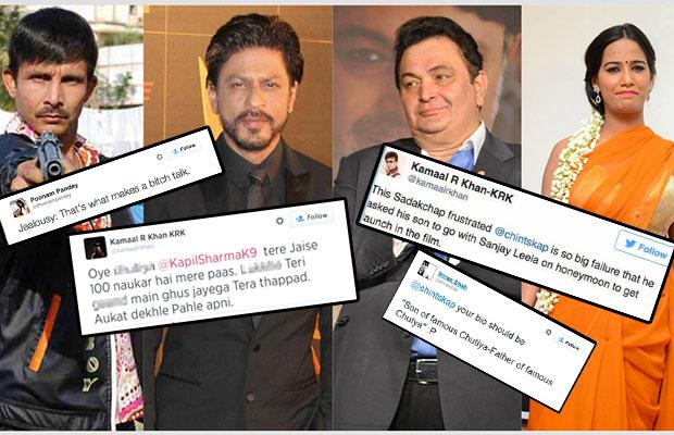 Bollywood Celebrity Caught Drunk - Salman Khan, Sanjay ...