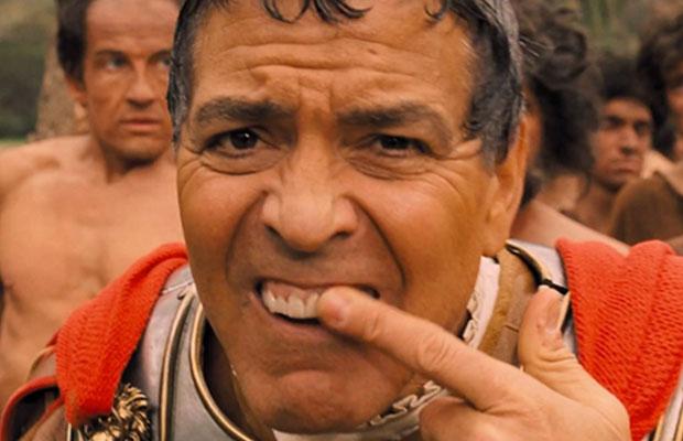 Hail,-Caesar