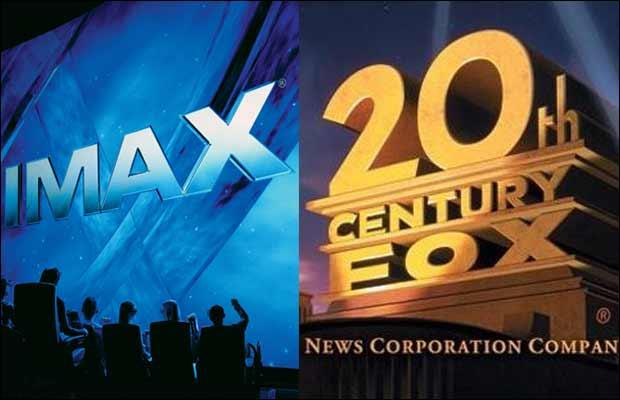 IMAX-&-20-th-century