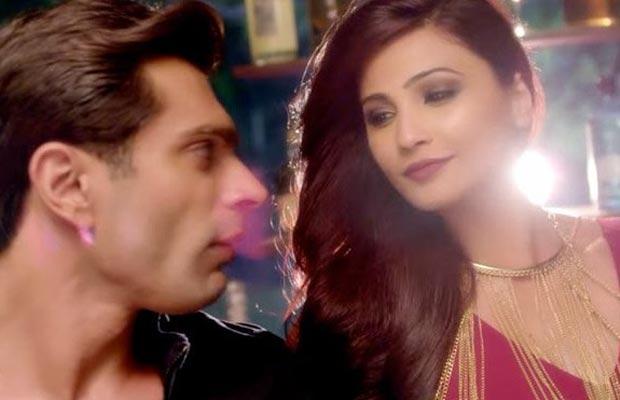 Karan-Singh-Grover-Daisy-Shah-