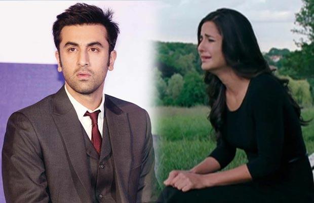 Katrina-Ranbir-Kapoor-