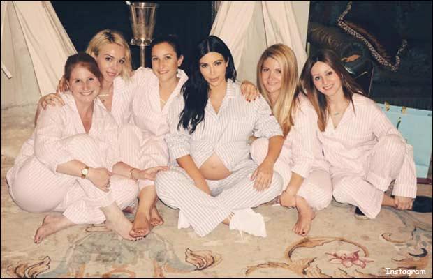 Kimkardashian-3