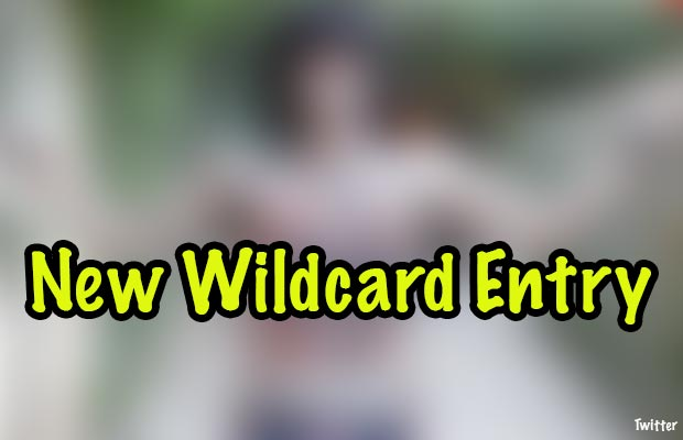 New-Wildcard-Entry-