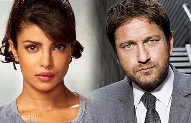 Priyanka-Chopra-&-Gerard-Butle