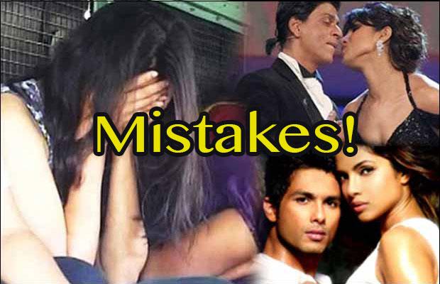 Priyanka-Chopra-Mistakes-adcc