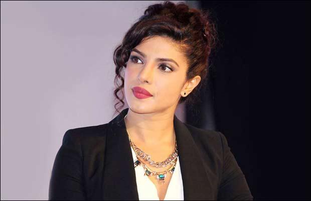 Priyanka-Chopra3