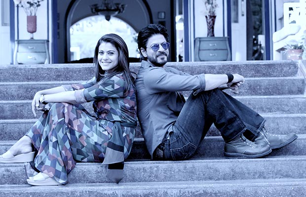 Rohit-Shah-Rukh-Khan-Dilwale-0087