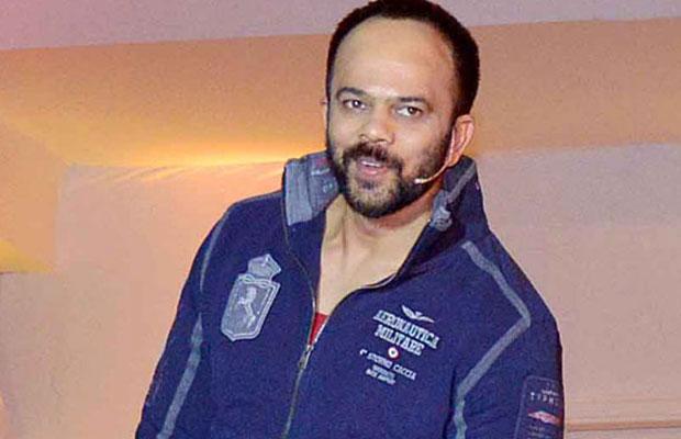 Rohit-Shetty-