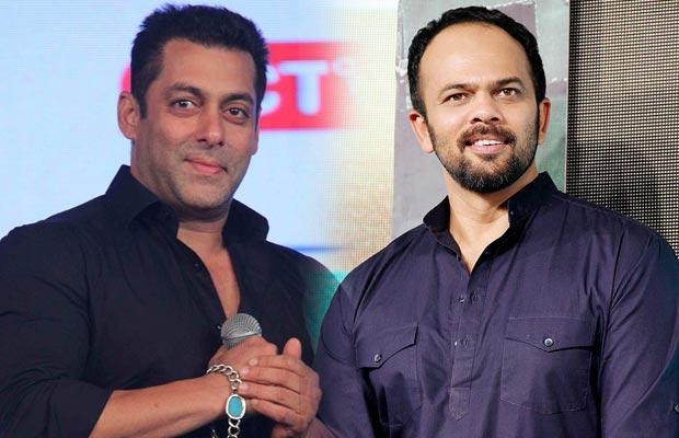 Rohit-Shetty-SalmanKhan-