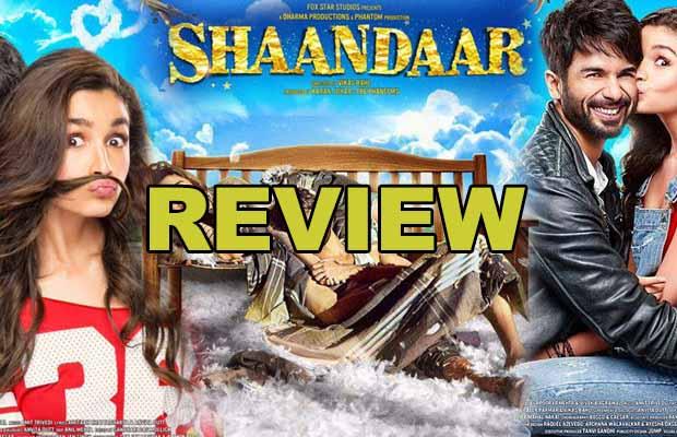 SHAANDAAR-REVIEW
