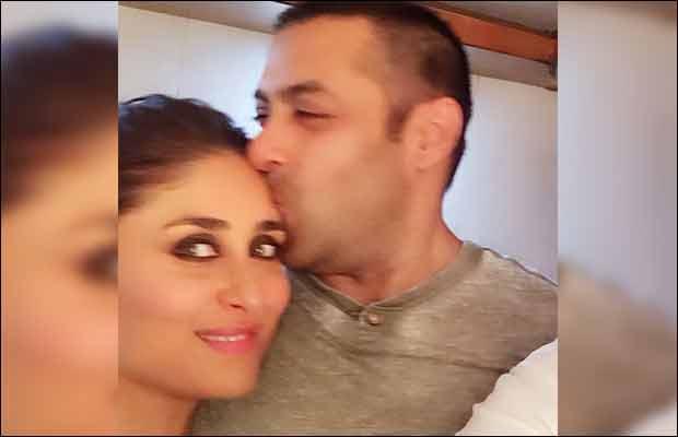 Salman-Khan-&-Kareena