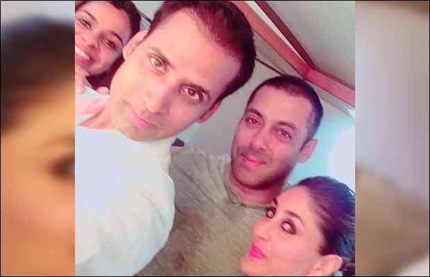 Salman-Khan-&-Kareena1