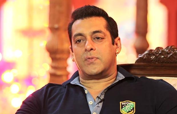 Salman-Khan-adhb