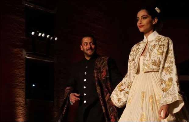 Salman-Khan-and-Sonam-Kapoor10