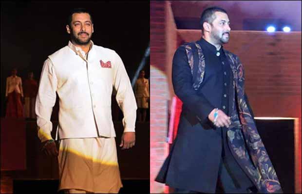 Salman-Khan-and-Sonam-Kapoor14