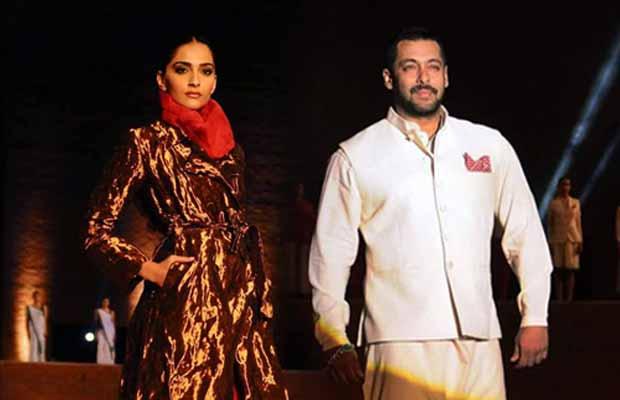 Salman-Khan-and-Sonam-Kapoor16