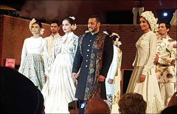 Salman-Khan-and-Sonam-Kapoor2