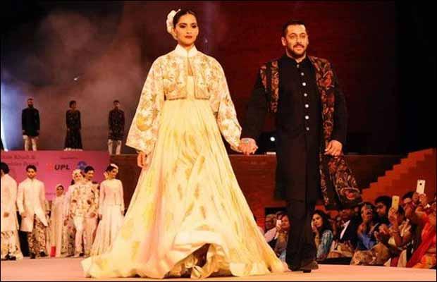 Salman-Khan-and-Sonam-Kapoor4