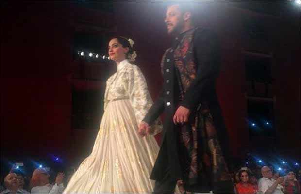 Salman-Khan-and-Sonam-Kapoor6