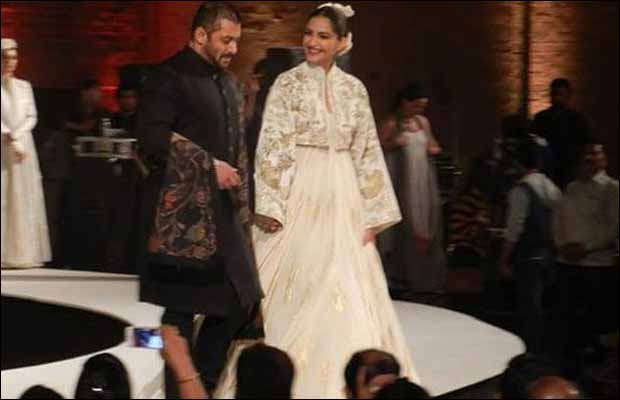Salman-Khan-and-Sonam-Kapoor8