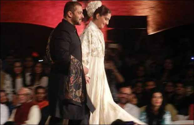 Salman-Khan-and-Sonam-Kapoor9