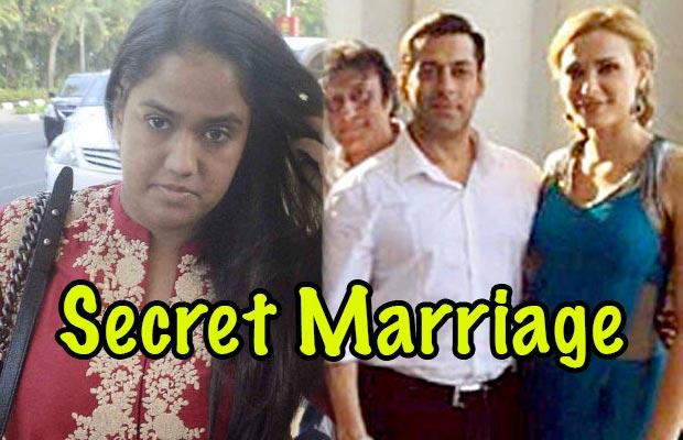 Salman-han-Secret-Marriage