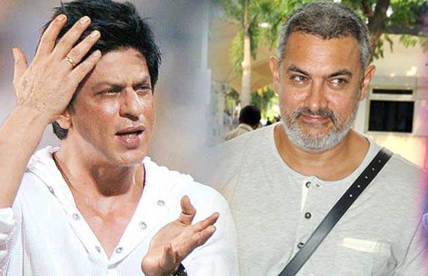 Shah-Rukh-Khan-Aamir-Khan-