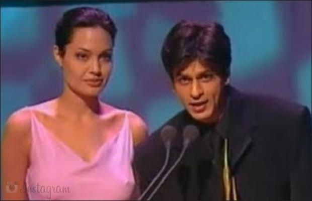 Shah-Rukh-Khan-&-Angelina-Jolie