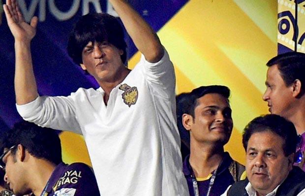 Shah-Rukh-Khan--IPL