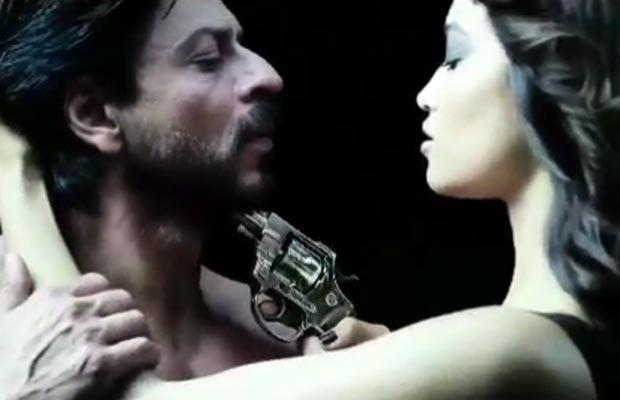 Shah-Rukh-Khan-Vogue-001