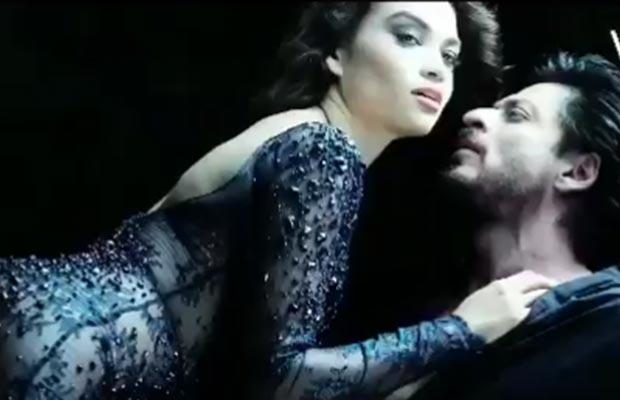 Shah-Rukh-Khan-Vogue-002