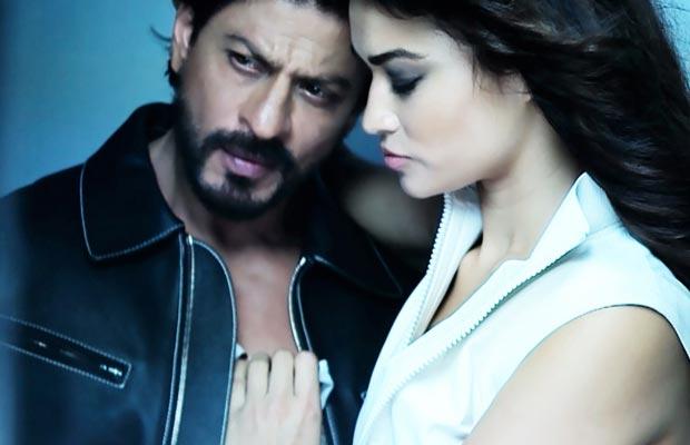Shah-Rukh-Khan-Vogue