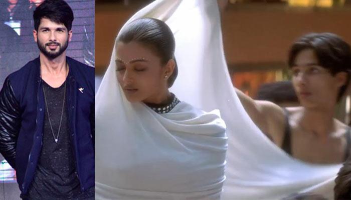 Shahid-Kapoor-Dancer