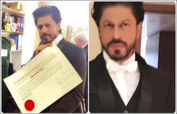 Shahrukh-Khan7