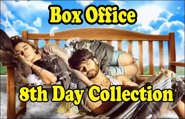 Shandaar-Box-Office