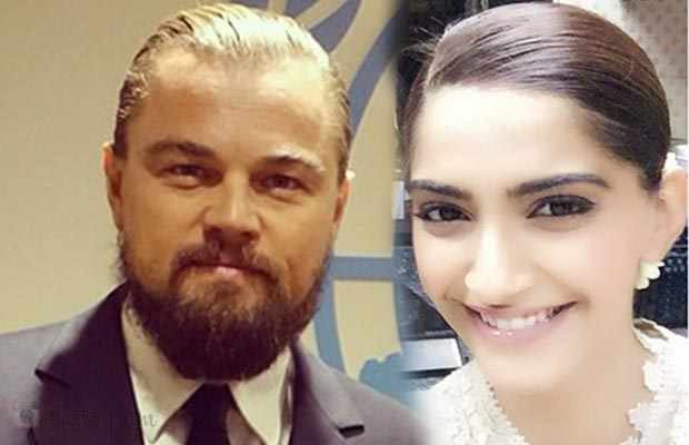 Sonam-Kapoor-&-Leonardo-Di-Caprio