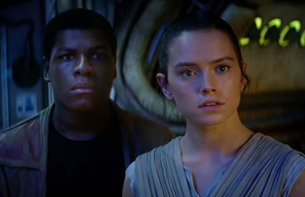 Star-Wars-The-Force-Awakens-Trailer10