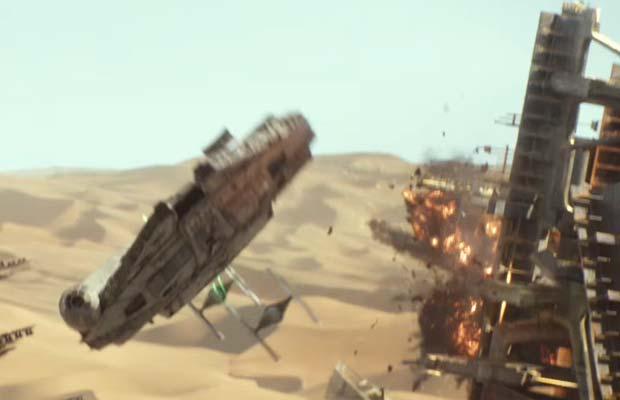 Star-Wars-The-Force-Awakens-Trailer11
